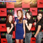 audrinapatridge_mgm_sugarfactory_jeans_sunofhollywood_48