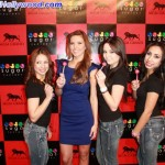 audrinapatridge_mgm_sugarfactory_jeans_sunofhollywood_49