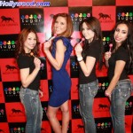 audrinapatridge_mgm_sugarfactory_jeans_sunofhollywood_50