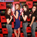 audrinapatridge_mgm_sugarfactory_jeans_sunofhollywood_51