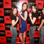audrinapatridge_mgm_sugarfactory_jeans_sunofhollywood_52