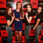audrinapatridge_mgm_sugarfactory_jeans_sunofhollywood_53