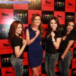 audrinapatridge_mgm_sugarfactory_jeans_sunofhollywood_54