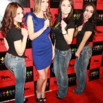 audrinapatridge_mgm_sugarfactory_jeans_sunofhollywood_57