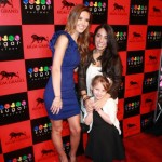 audrinapatridge_mgm_sugarfactory_jeans_sunofhollywood_60