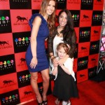 audrinapatridge_mgm_sugarfactory_jeans_sunofhollywood_61