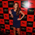 audrinapatridge_mgm_sugarfactory_jeans_sunofhollywood_63