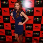 audrinapatridge_mgm_sugarfactory_jeans_sunofhollywood_64