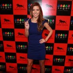 audrinapatridge_mgm_sugarfactory_jeans_sunofhollywood_65