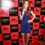 audrinapatridge_mgm_sugarfactory_jeans_sunofhollywood_67