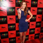 audrinapatridge_mgm_sugarfactory_jeans_sunofhollywood_69