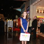 audrinapatridge_mgm_sugarfactory_jeans_sunofhollywood_77