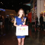 audrinapatridge_mgm_sugarfactory_jeans_sunofhollywood_78