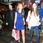 audrinapatridge_mgm_sugarfactory_jeans_sunofhollywood_80