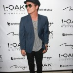 brunomars_1oak_sunofhollywood_11