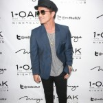 brunomars_1oak_sunofhollywood_12