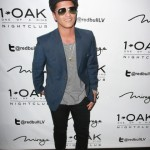 brunomars_1oak_sunofhollywood_17
