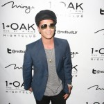 brunomars_1oak_sunofhollywood_18
