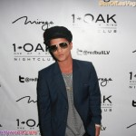 brunomars_1oak_sunofhollywood_19