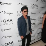 brunomars_1oak_sunofhollywood_21