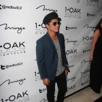brunomars_1oak_sunofhollywood_22
