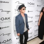 brunomars_1oak_sunofhollywood_23