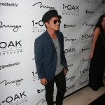 brunomars_1oak_sunofhollywood_24