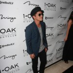 brunomars_1oak_sunofhollywood_25