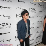 brunomars_1oak_sunofhollywood_26