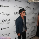 brunomars_1oak_sunofhollywood_27
