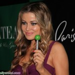carmenelectra_chateau_stpatricksday_sunofhollywood_05