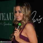 carmenelectra_chateau_stpatricksday_sunofhollywood_06