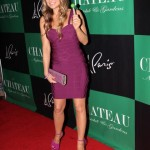 carmenelectra_chateau_stpatricksday_sunofhollywood_07