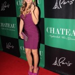 carmenelectra_chateau_stpatricksday_sunofhollywood_08