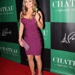 carmenelectra_chateau_stpatricksday_sunofhollywood_09