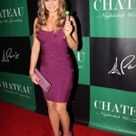 carmenelectra_chateau_stpatricksday_sunofhollywood_10