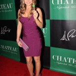 carmenelectra_chateau_stpatricksday_sunofhollywood_11