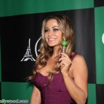 carmenelectra_chateau_stpatricksday_sunofhollywood_12