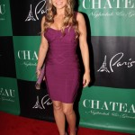 carmenelectra_chateau_stpatricksday_sunofhollywood_14