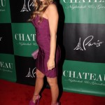 carmenelectra_chateau_stpatricksday_sunofhollywood_15