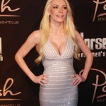 crystalharris_crazyhorse3_parents_vegas_sunofhollywood_11