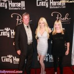 crystalharris_crazyhorse3_parents_vegas_sunofhollywood_12