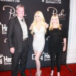 crystalharris_crazyhorse3_parents_vegas_sunofhollywood_13