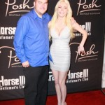crystalharris_crazyhorse3_parents_vegas_sunofhollywood_16
