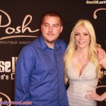 crystalharris_crazyhorse3_parents_vegas_sunofhollywood_17