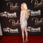 crystalharris_crazyhorse3_parents_vegas_sunofhollywood_19