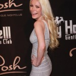 crystalharris_crazyhorse3_parents_vegas_sunofhollywood_20