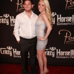 crystalharris_crazyhorse3_parents_vegas_sunofhollywood_21