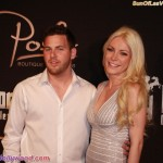 crystalharris_crazyhorse3_parents_vegas_sunofhollywood_22
