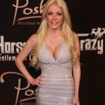 crystalharris_crazyhorse3_parents_vegas_sunofhollywood_24